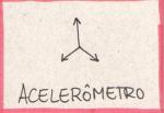 Acelerômetro